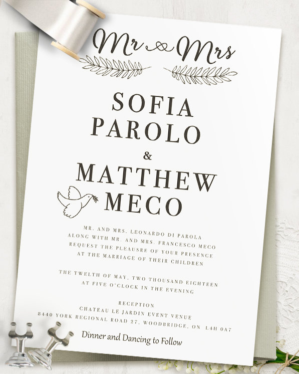 wedding-invitations-597