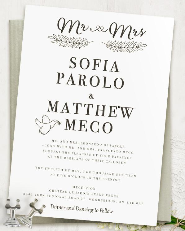 M1-Wedding-Invitation-Mockup-The-Sofia-597