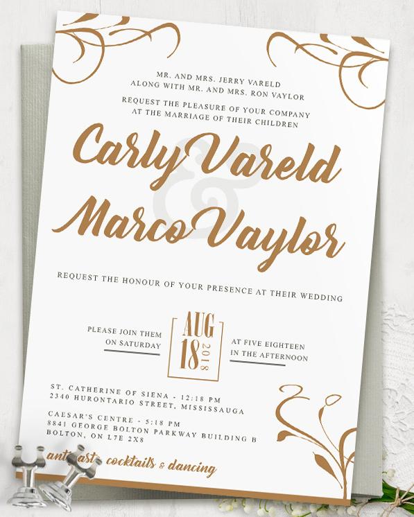 M11-Wedding-Invitation-Mockup-The-Carly-597
