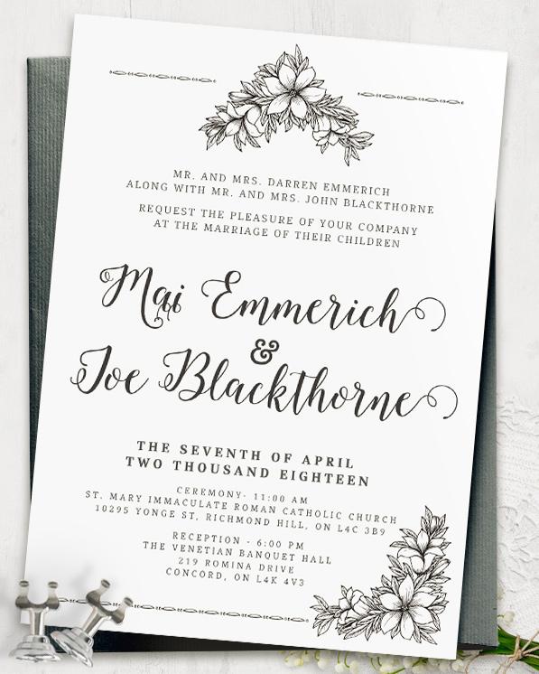 M15-Wedding-Invitation-Mockup-The-Mai-597