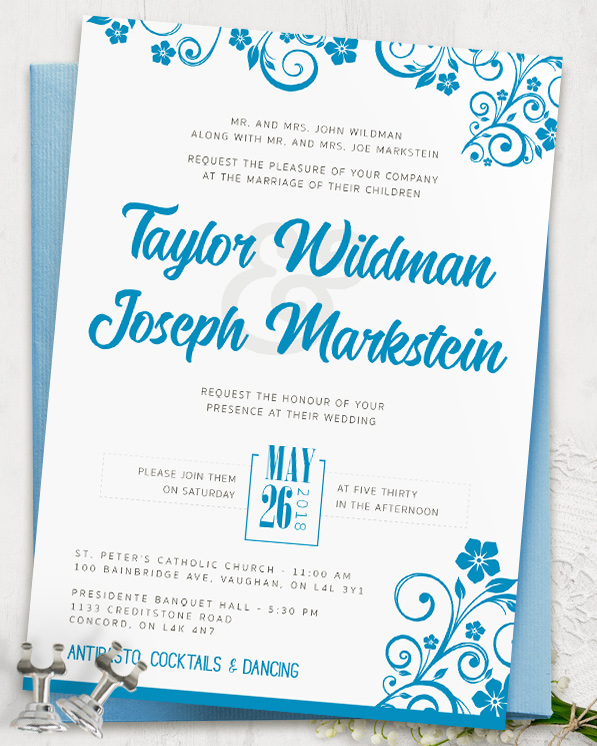 M2-Wedding-Invitation-Mockup-The-Taylor-597