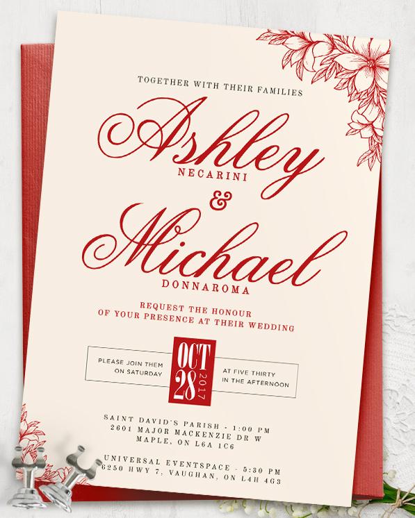 M3-Wedding-Invitation-Mockup-The-Ashley-597