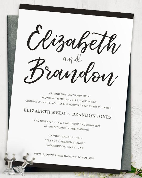 M5-Wedding-Invitation-Mockup-The-Elizabeth-597