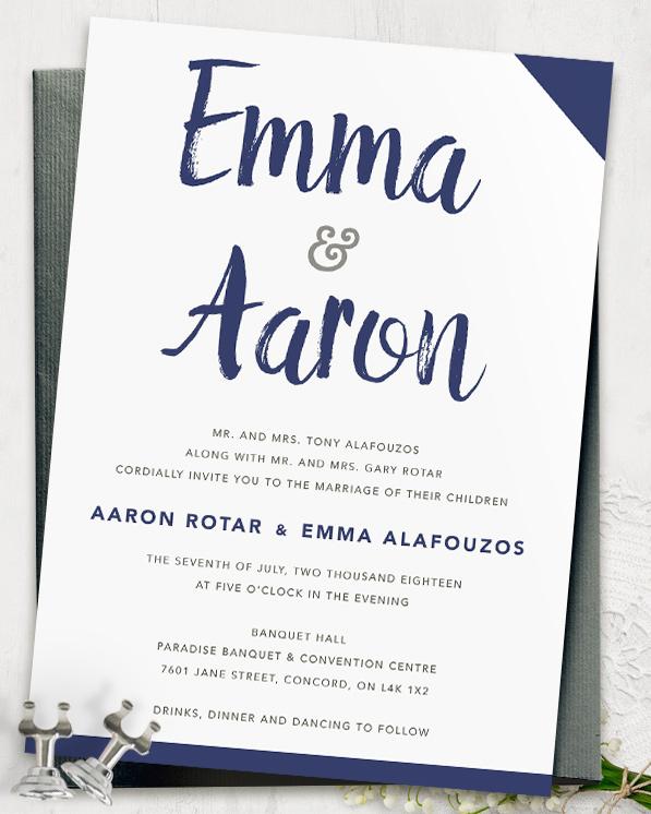 M6-Wedding-Invitation-Mockup-The-Emma-597