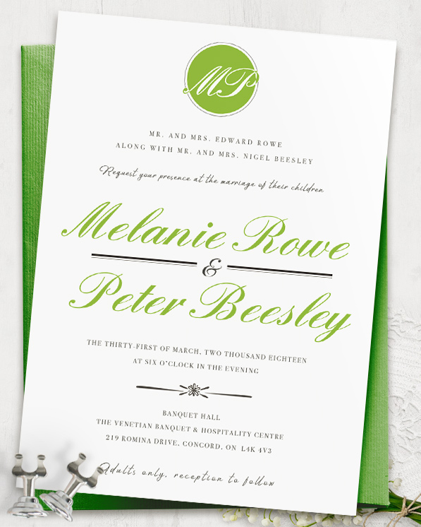M9-Wedding-Invitation-Mockup-The-Melanie-597