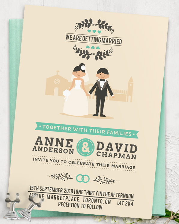 S2-Wedding-Invitation-Mockup-The-Anne v2