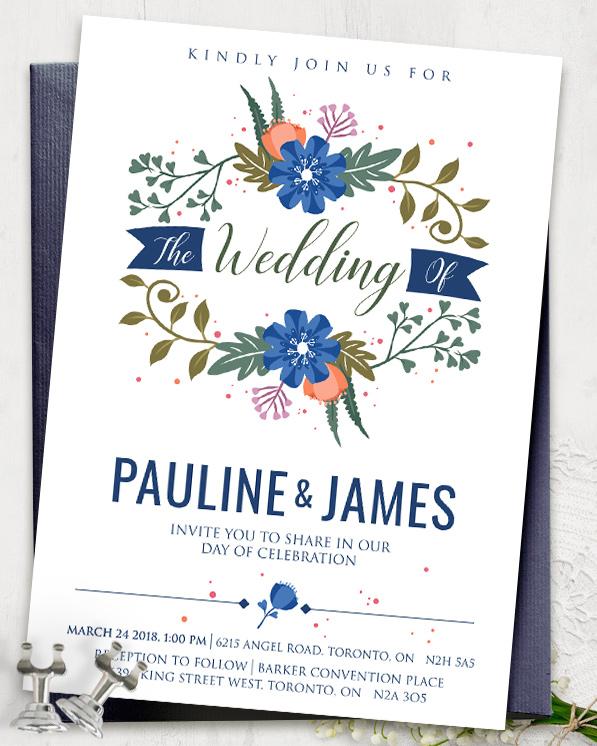 S3-Wedding-Invitation-Mockup-The-Pauline v2