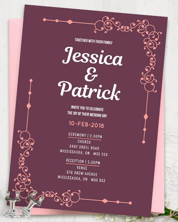 THE JESSICA
